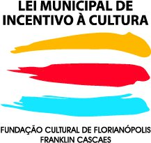 Lei Municipal de Incentivo à Cultura