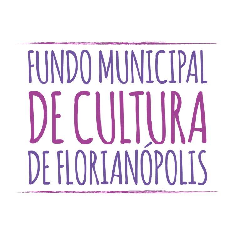 Fundo Municipal de Cultura de Florianópolis