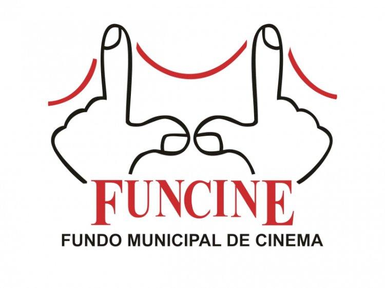 Fundo Municipal de Cinema