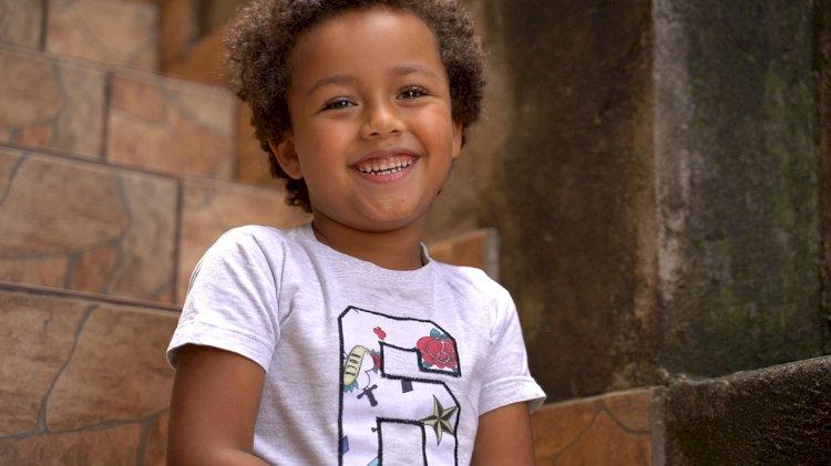 Seleção de filmes para 20ª Mostra de Cinema Infantil de Florianópolis é espelho da infância no Brasil e no mundo