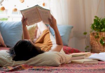 Clube de leitura on-line abre inscrições