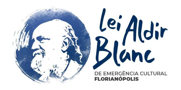 Novo Edital da Lei Aldir Blanc