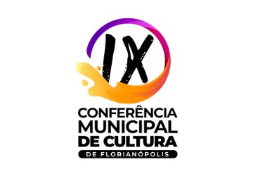 IX Conferência Municipal de Cultura