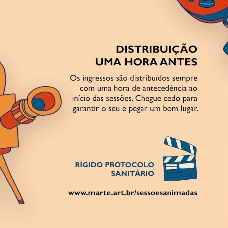 Sessões Animadas exibe Patrulha Canina - O Filme neste sábado (25)